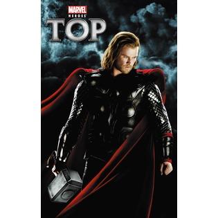 Купить Тор