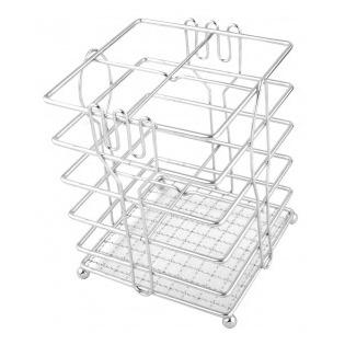 Купить Подставка для столовых приборов Regent 93-TR-05-05