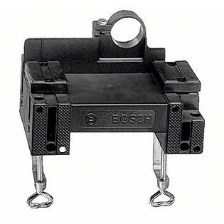 Купить Подставка для ленточных шлифовальных машин Bosch 1608030024