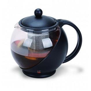 Купить Чайник заварочный Irit KTZ-12-001