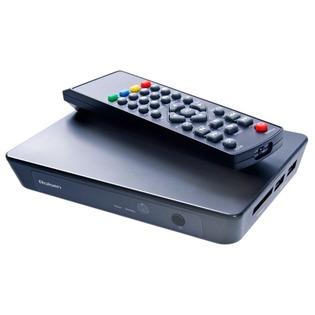 Купить Медиаплеер Rolsen FHD-M100
