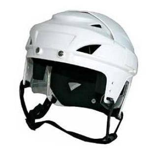 Купить Шлем хоккейный Larsen X-Force GY-PH9000