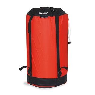 Купить Мешок компрессионный Tatonka Tight Bag