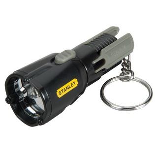 Купить Фонарик-брелок светодиодный STANLEY MaxLife Mini Tripod