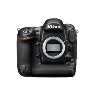 Купить Фотокамера цифровая Nikon D4 Body