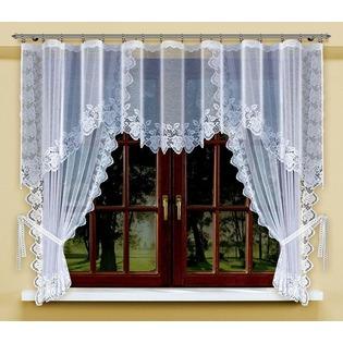 Купить Комплект штор Haft 200790-90