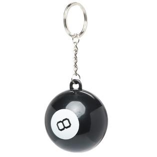 Купить Брелок Neocub «Магический шар 8»