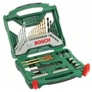 Купить Набор сверл и бит Bosch 2607019327