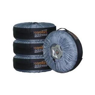 Купить Чехлы для сезонного хранения шин