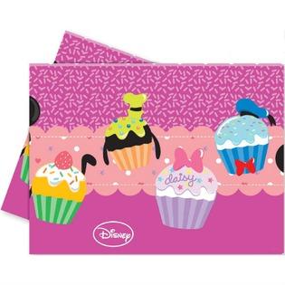 Купить Скатерть детская Procos «Микки и его друзья - сладости»