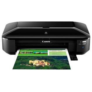 Купить Принтер Canon 8747B007