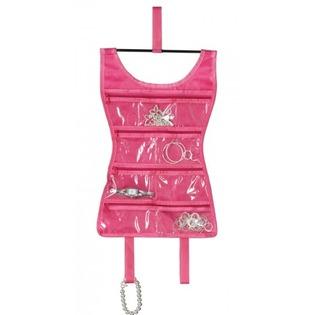 Купить Органайзер для украшений Umbra Little Dress Mini