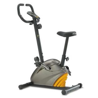 Купить Велотренажер JET stream JC-2000