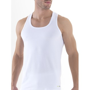 Купить Майка спортивная BlackSpade 9236. Цвет: белый
