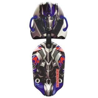 Купить Ледянка 1 Toy Transformers