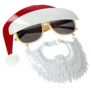 Купить Очки карнавальные Сима-ленд 306568