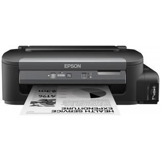 Купить Принтер Epson M100