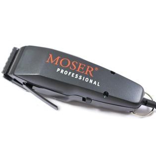 Купить Машинка для стрижки Moser 1400-0087