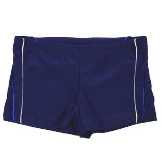 Купить Плавки-шорты мужские ATEMI ВМ 8 2