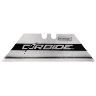 Купить Лезвие для ножа STANLEY Carbide