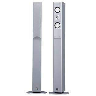 Купить Система акустическая YAMAHA NS-125F