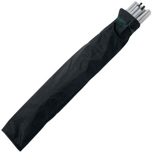 Купить Комплект дуг для палатки Alexika Freedom 2 Plus