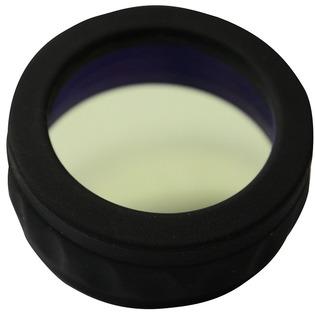 Купить Набор фильтров световых Ferei W151/W152