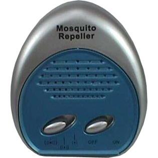 Купить Отпугиватель комаров ультразвуковой портативный К3969