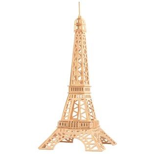 Купить Конструктор 3D Education Line «Эйфелева башня»