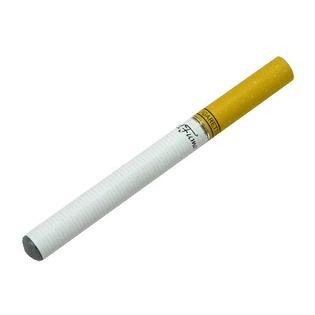 Купить Сигарета электронная Ilfumo Starter Tobac 18