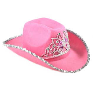 Купить Шляпа Шампания с диадемой. В ассортименте