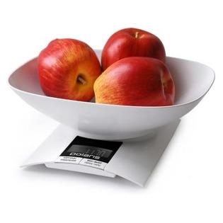 Купить Весы кухонные Polaris PKS 0323DL