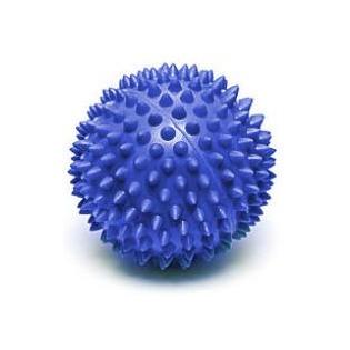 Купить Мяч массажный Alonsa SM-2