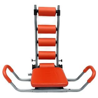 Купить Тренажер для мышц живота Bradex «Супер пресс»