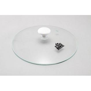 Купить Крышка к мармиту стеклянная Stahlberg 5835-S