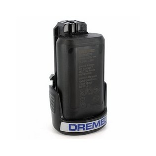 Купить Батарея аккумуляторная для гравера Dremel 875