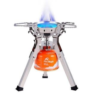 Купить Горелка газовая FIRE-MAPLE Family