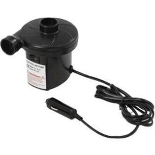 Купить Насос электрический Stermay HT-196А