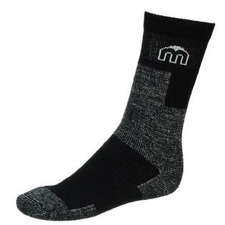 Купить Носки для беговых лыж Mico 259