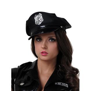 Купить Фуражка полицейского