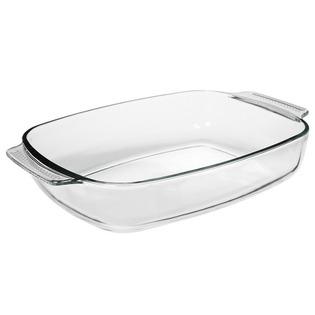 Купить Форма для запекания из стекла Unit UCW-5115/38