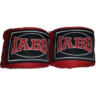 Купить Бинт боксерский Jabb JE-3030