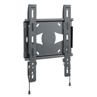 Купить Кронштейн для телевизора Holder LCDS-5045