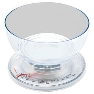 Купить Весы кухонные Supra BSS-4000