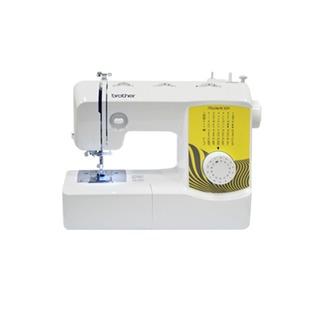 Купить Швейная машина BROTHER ModerN 30А