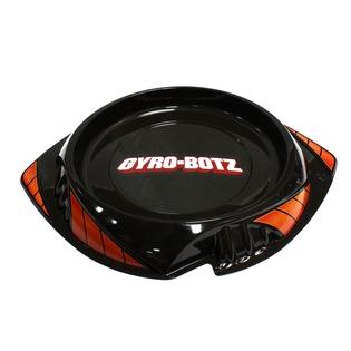Купить Арена для битв роботов-бойцов-волчков 1 TOY Gyro-Botz Т55614
