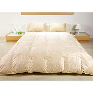 Купить Одеяло Primavelle Florina