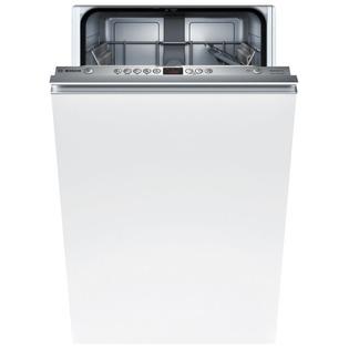 Купить Машина посудомоечная встраиваемая Bosch SPV 43M00