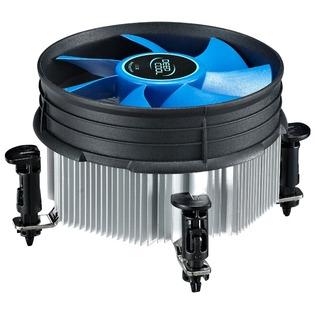 Купить Кулер для процессора DeepCool THETA 21.PWM