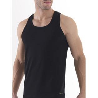 Купить Майка спортивная BlackSpade 9236. Цвет: черный